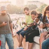 UK 4G smartphone owners may be due £480m payout