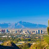 Phoenix turns 140 on Thursday! Here's what some local leaders are most proud of