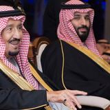 Biden administration to release new guidelines after Khashoggi intelligence report
