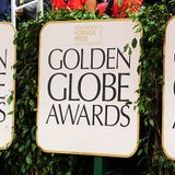 Golden Globes Org Vows to Recruit Black Members 'As Soon as Possible'