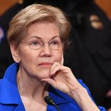 Democrats round on filibuster after $15 minimum wage blow