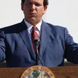 After defying COVID groupthink, Big Tech censors, DeSantis hosts CPAC as rising GOP star for 2024