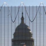 U.S. attorney investigating Capitol 'reconnaissance tours' ahead of pro-Trump riot