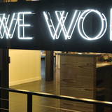 Here's Why WeWork Won't be in the S&P 500 Following its IPO