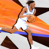 It's Time for the Knicks to Unleash Immanuel Quickley