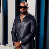 Kanye West Spent Over $12M of His Own Money on Failed Presidential Campaign