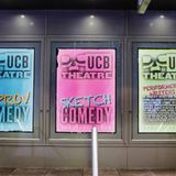 Upright Citizens Brigade Closes New York Theater and Training Center
