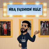 NBA Dress Code's Evolution 👔