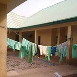 Gunmen kidnap 317 schoolgirls in northwest Nigeria, police confirm, the 2nd major raid in as many weeks