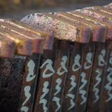 Copper surges above US$9,000 as shortfall concern spurs rally - BNN Bloomberg
