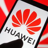 Huawei eyes EVs as sanctions cut into traditional business big time, report says