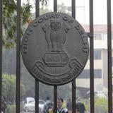 Same-sex marriages will cause havoc, Centre tells Delhi High Court