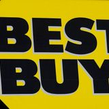 Best Buy lays off 5,000 workers and plans to close more stores