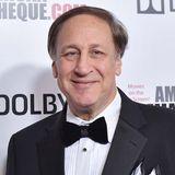 AMC Entertainment Awards CEO Adam Aron $3.75M Bonus