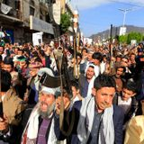 Over 60 fighters killed in clashes in Yemen's Marib - France 24