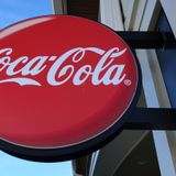 """Coca-Cola, facing backlash, says """"be less white"""" learning plan was about workplace inclusion"""