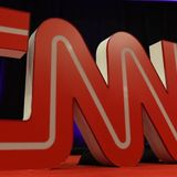 CNN Gives Little Air Time To Cuomo #MeToo Allegations