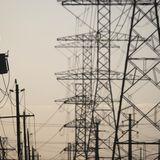 Historic blackouts push Texas to consider something new: Regulation