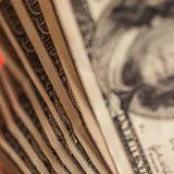 House passes Biden's $1.9 trillion stimulus package