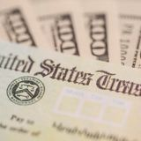 Third stimulus check: Will you get a $1,400 check?