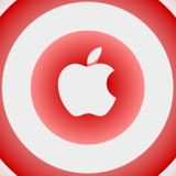See the tiny new Apple stores inside Target