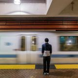 BART faces 'crisis without precedent': $1 billion in lost revenue with few daily commuters