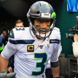 Russell Wilson trade rumors: Projecting four potential blockbuster moves to Cowboys, Raiders, Saints, Bears