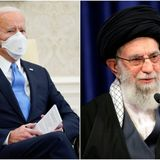 Iran rejects offer for informal nuclear talks with US, demands sanctions relief