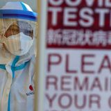 Up to 4% of Silicon Valley is already infected with coronavirus
