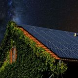 These Anti-Solar Panels Don't Need Daylight To Generate Power - The Debrief