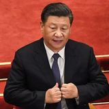 China traps the US into negotiations, then breaks its promises