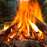 Campfires restricted in Arizona national forests starting Wednesday