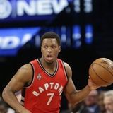 NBA's Toronto Raptors Vs. Chicago Bulls Game Postponed By Covid-19 Player Shortage