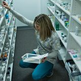 Charging patients just $10 more for medications leads to more deaths