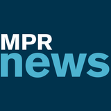 Minneapolis neighborhood will hear Muslim call to prayer during Ramadan