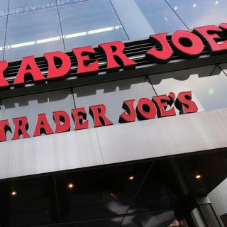 A Trader Joe's employee called for stronger coronavirus measures. The company fired him.