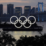 Tokyo Olympics 2020: No cheering allowed at torch relay