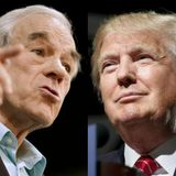 Hogan Gidley: Rule GOP Establishment Wrote to Block Ron Paul Now Prevents Them from Blocking Trump