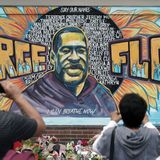 George Floyd Trial Centers on Police Tactic That Is Hard to Prosecute