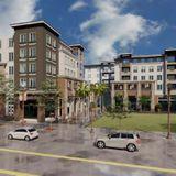 Real estate: Loan default rattles bankrupt developer's San Jose project