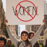Women's History Month Canceled For Implying There Is Such A Thing As 'Women'