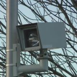 Stricter speed camera rules start Monday for Chicago drivers