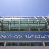 San Diego Comic-Con Goes Virtual in July 2021, Plans November In-Person Event