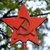Too Many Deny the True Evils of Communism