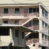 Gov. David Ige orders moratorium on residential evictions in Hawaii