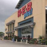 H-E-B expands store hours, effective April 27
