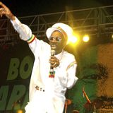 Bunny Wailer, Co-Founder of Bob Marley's Wailers, Dies at 73