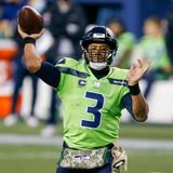 Fact or Fiction: Did Seahawks Stop Letting Russell Wilson Cook?