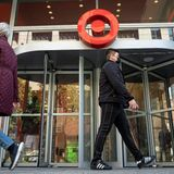Target saw more sales growth in 2020 than the last 11 years combined. Here's why
