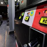 California city becomes nation's first to permanently ban construction of new gas stations